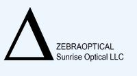 Sunrise Optical LLC
