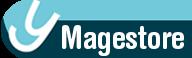 yMagestore - Magento Development