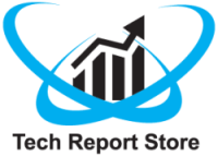 Tech Report Store
