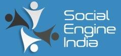 Social Engine Development Company