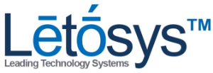 Letosys Computer systems - Maintenance Management Software Company