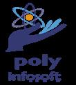 Web Development, Web Design, SEO, SMO & Android App Development Services in Ghaziabad - PolyInfoSoft India PVT.LTD
