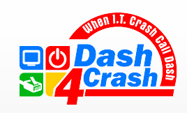 Dash4Crash