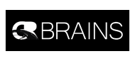 GR Brains TechnoLabs - web development company   Ahmedabad