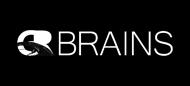 GR Brains TechnoLabs - web development company   Ahmedabad