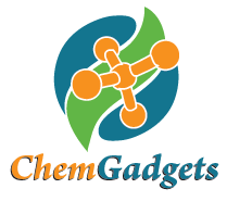 Chem Gadgets - Chemical research reports
