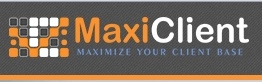 Maxiclient - Sales CRM Software India