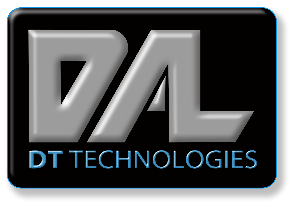 DT Technologies