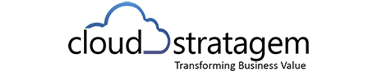 Cloud Stratagem - customised technology solutions
