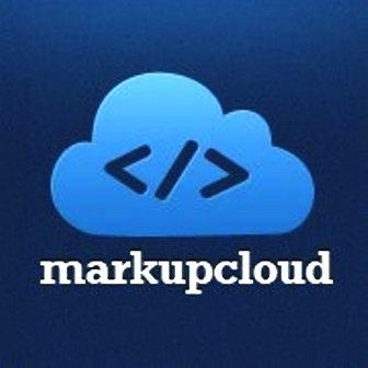 Markupcloud Ltd