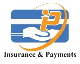 Insurance and Payments