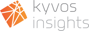 kyvos insights - Big Data Analytics