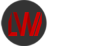 Loginworks Softwares