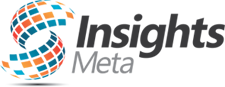 Insights Meta