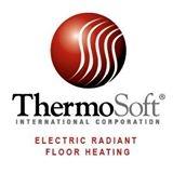 ThermoSoft International Corporation