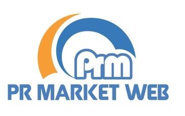 PR Market Web