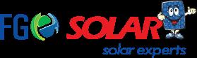 FGE Solar - Solar Power Adelaide