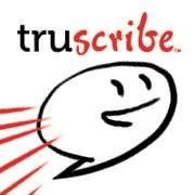 TruScribe - whiteboard video animation