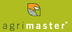 Agrimaster - financial data for farmers