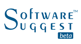SoftwareSuggest - Find Right Software for Your Business