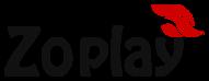 FundStarter - Fundraising Software