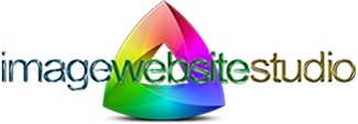Image Website Studio - Website Design Sydney