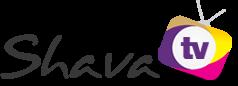 SHAVA TV LLC,