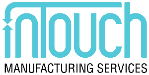 InTouch Manufacturing Services