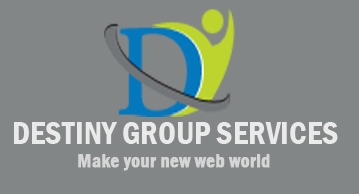 Destiny Group Services