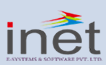Inet Esystems and Software  - Pune