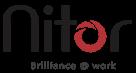NitorInfotech
