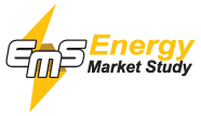 Energy Market Study - Research Reports