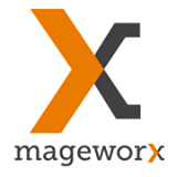 Mageworx - Magento extensions