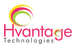Hvantage Technologies Inc. USA.
