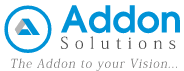 Addon Solutions - Custom Web and Mobile Apps Development Company