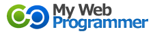 My Web Programmer - Web Developer | Website Development | Web Programmer