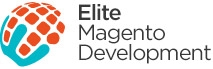 Elite - Magento Web Development Services in India