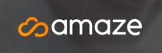 Amaze - Cloud  Services