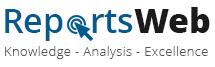 ReportsWeb - Market Research Reports