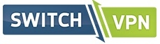 SwitchVPN - VPN service