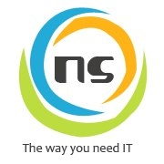 NOTO IT Solutions - Web Design India