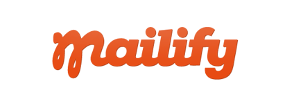 Mailify - Email Marketing Simplified
