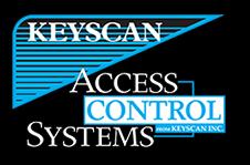 Keyscan - Access Control Systems