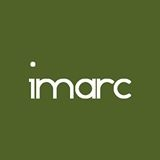 IMARC Group - International Market Analysis Research
