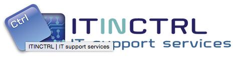 ITINCTRL  - Computer Repairs Braeside