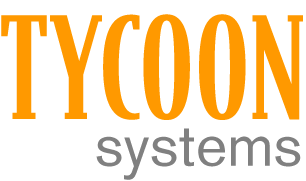 Tycoon Systems - business simulations software