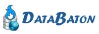DataBaton