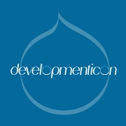 Developmenticon