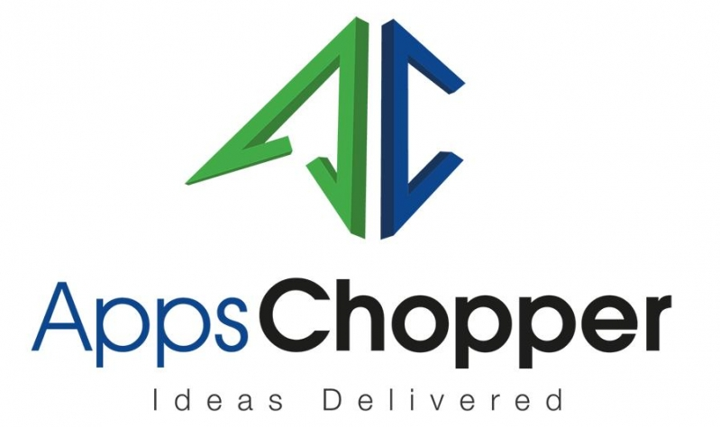 AppsChopper - Game & Applications for mobile devices