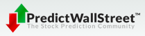 PredictWallStreet - Stock Predictions Made Easy